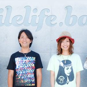 Smile Life、次回のライブは3月1日ですよ!の画像