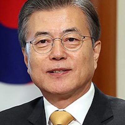 韓国所得下位800万世帯、「所得37%減」の衝撃❗の記事に添付されている画像