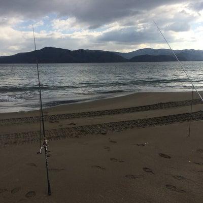 2/21〜石巻市夜釣り釣行〜の記事に添付されている画像
