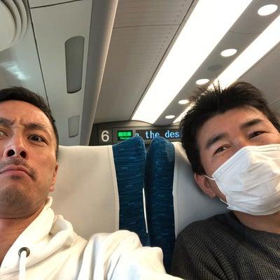 炎の愛知県大会…旅の記事に添付されている画像