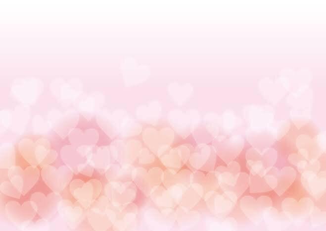 いい恋愛と、悪い恋愛…の記事より