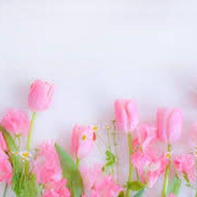 春♡スペシャルメイクレッスン開催中!!の記事に添付されている画像