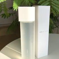 実感 「頬ぷり」! エイジングケア化粧水 『オルビスユー ローション』の記事に添付されている画像
