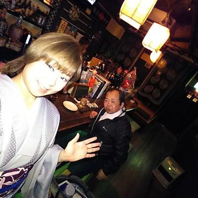 2019年3月以降の演奏予定/毎月最終土曜日 焼酎Barかくれ家定例演奏会 他の記事に添付されている画像