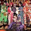 2月28日発売!Stuppy Vol.22 GARAK'S掲載!の画像