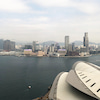 *DELIで香港、着回し*の画像