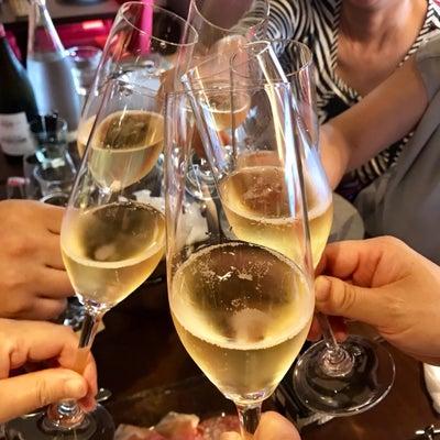 ワイン選びの役に立つ!それが『ワイン検定』の記事に添付されている画像