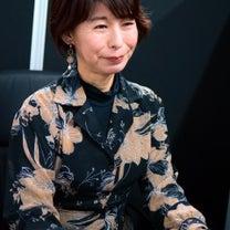 特別ゲスト出演 宗像 紫先生 (^∇^)の記事に添付されている画像