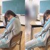 ☆休み時間☆川村文乃の画像