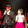 「ゲッターズ飯田さん」のライブに行ってきました♪の画像