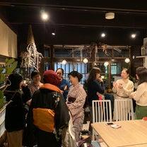女性が盛り上げる経済活動は 京都女性ビジネス交流会から!の記事に添付されている画像