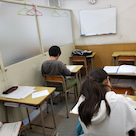 中1の○○ちゃん、期末テストに向けて毎日塾に来て自立トレーニング学習頑張ってます。(o^-')bの記事より