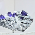 美しいお石たち^_^その2♪♪♪の記事より