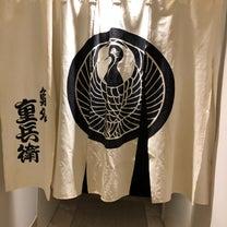 ドバイで寿司教室の記事に添付されている画像