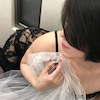 【実践型性共育講座キャンペーン・募集開始】誇らしい自分になるために☆の画像