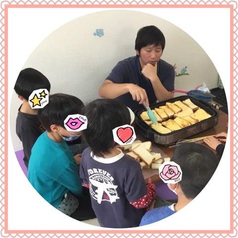 o0480048014362715072 - ♪2月20日(水)♪toiro戸塚
