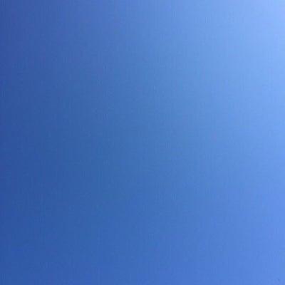 青い空、三寒シア温の記事に添付されている画像