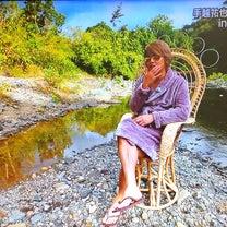 『イッテQ!』④手越祐也のノーチャラ生活inフィリピン   (๑ •̀ω•́)۶の記事に添付されている画像