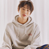 ハソンウンニュース(5)Allure Koreaの画像