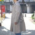 【ヤフオク1円開始】MONCLER×FRAGMENT/AURALEE/BEDWIN/Supremの記事より