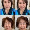 【東京で開催!●3月10日(日)魔法のメイク!トキメキ投資教室!●3月16日(土)魔法の5時間】の画像