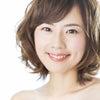 【♡魅力を引き出す婚活メイク〜リップ編〜♡】の画像