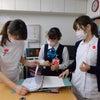 帝塚山リハビリテーション病院  院内職種間連携 の画像