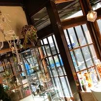 京都女性ビジネス交流会の記事に添付されている画像