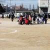 1年 川口本町SA大会の画像