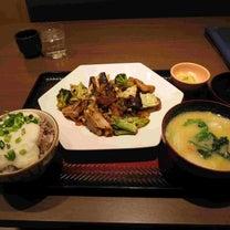 古墳・神社見たさに犬山・小牧へ(愛知)その⑩ 夕食の記事に添付されている画像