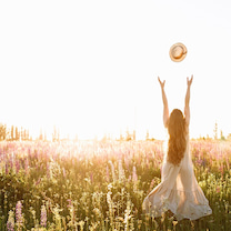 自分が幸せだと他人からズルいと思われてしまう?~頂いたご感想♡~の記事に添付されている画像