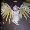 マスネの《タイス》の画像