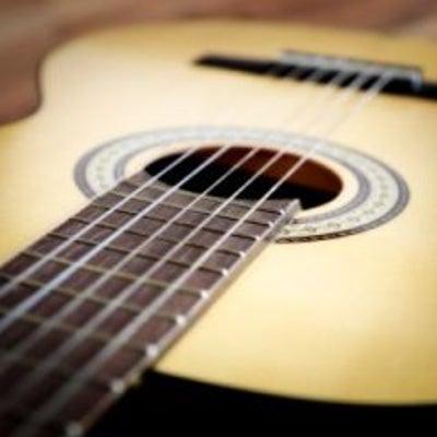 music ♪の記事に添付されている画像