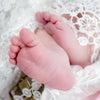 子供の問題行動が気になる時はバーストラウマに目を向けてみる〈赤ちゃん・幼児〉の画像