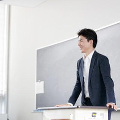 「元◯◯塾・◯◯講座担当」を売りにする講師の指導力の記事に添付されている画像