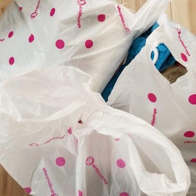 【西松屋】西松屋底値セールでお得に購入♡♡♡の記事に添付されている画像
