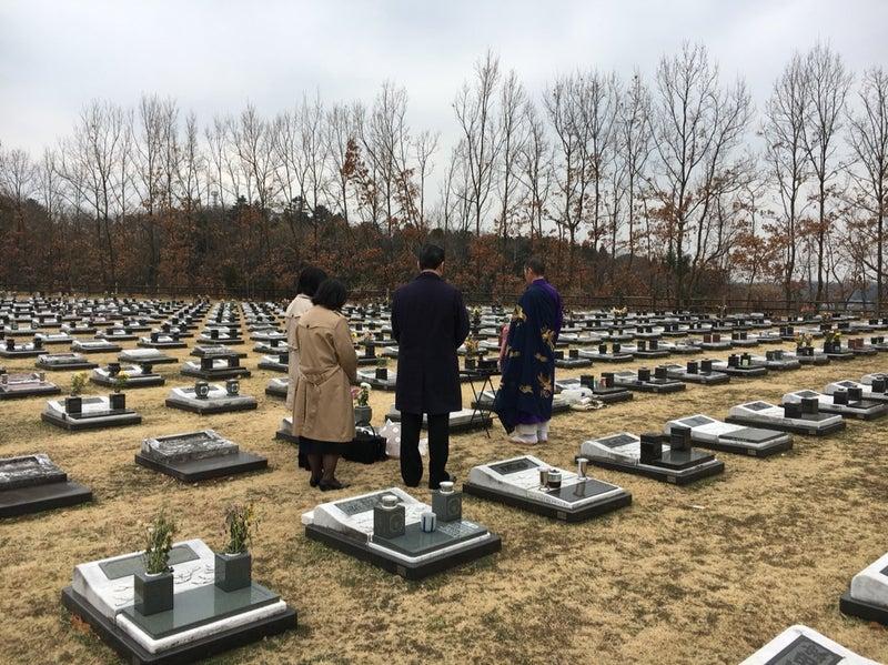 埋葬式のお手伝い^_^ 津田山4㎡御見積り 宇宙戦艦ヤマト2202 ダイ ...