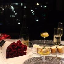 【おうちレストラン】夫の誕生日ディナーとサプライズプレゼントの記事に添付されている画像