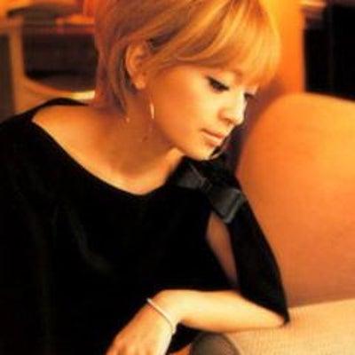 浜崎あゆみが日本のファッションに与えた影響の記事に添付されている画像