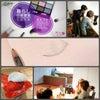 2月「暮らしの保健室」の化粧外来の画像