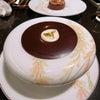 デザートは想定外のハイリッチなショコラ専門店で@LE CHOCOLAT ALAIN DUCASSの画像