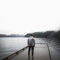 独りで頑張らなくても良い♡の記事に添付されている画像