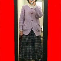 ☆原宿に未練があるおばちゃん(1-24)☆ 娘、散髪したんやったσ(^_^;)の記事に添付されている画像