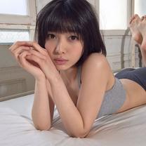 今日は、現モグラ女子の、内山愛ちゃん・・・・・。の記事に添付されている画像
