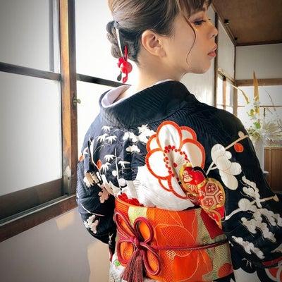 栃木県公式の映像撮影の記事に添付されている画像