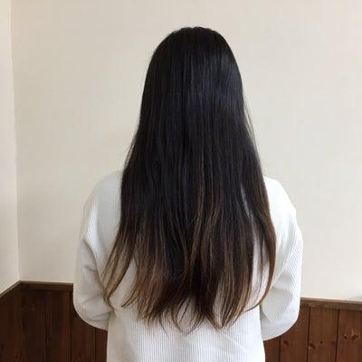 伊達市でできる!髪の毛のボランティア【ヘアドネーション】の記事に添付されている画像