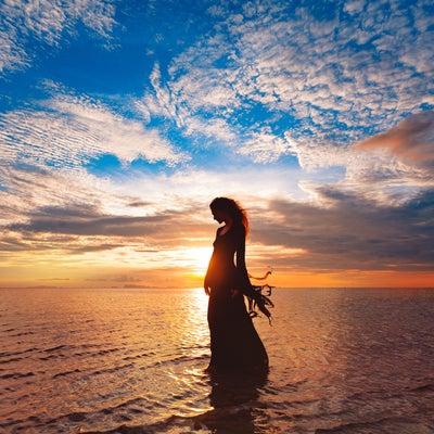 ご案内【-魂の覚醒のための癒し-】の記事に添付されている画像