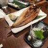 北海道は美味しい誘惑がいっぱい!の画像