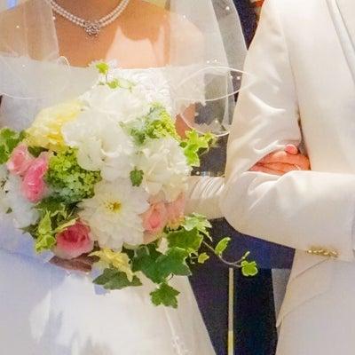 婚活が成功する早道 ①の記事に添付されている画像