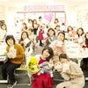 【満員御礼→増席】3/1蔦屋書店梅田WSも盛り上がるの楽しみ!!の画像